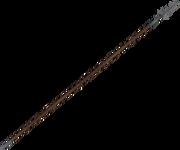 Lance (Warband)