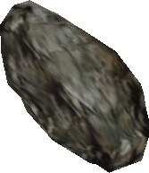Stones (Mount&Blade)