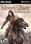 Mount-and-blade-warband PC US ESRB