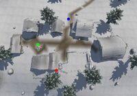 Uslum map