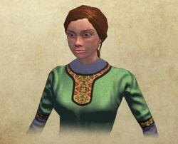 LadyValka