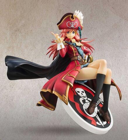 File:Merchandise - Abyss Marika Figure.jpg