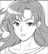 File:Ririka Kato (Movie Manga Character Intro).png