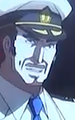 Liner Captain.png