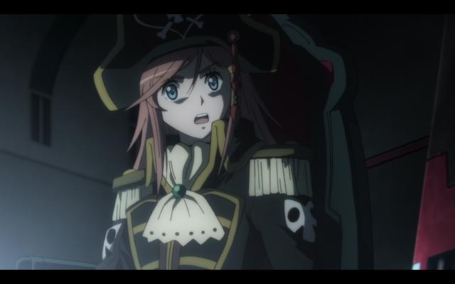 File:Marika ~ Taking Precautions.png