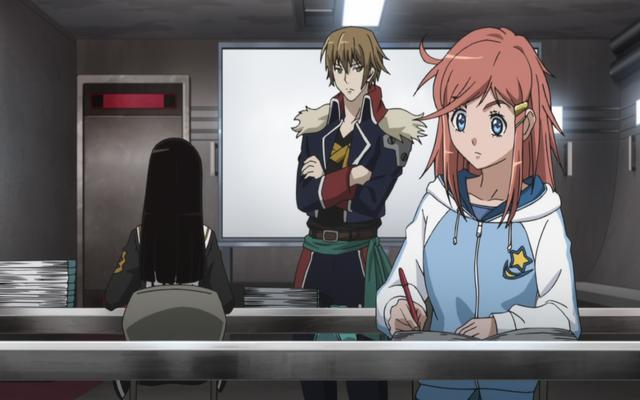 File:Marika ~ Kane, teacher.png