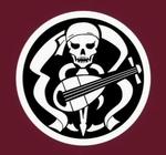 Bentenmaru - Emblem
