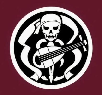 File:Bentenmaru - Emblem.png