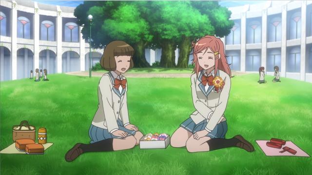 File:Marika ~ Quality Time.png