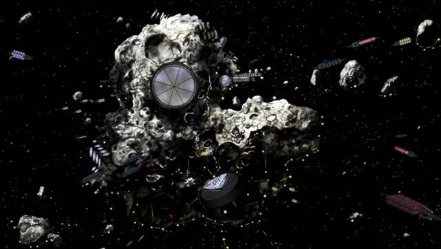 File:Pirate's Nest.jpg