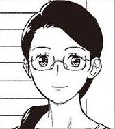 File:Izumi Yunomoto (Movie Manga Character Intro).png