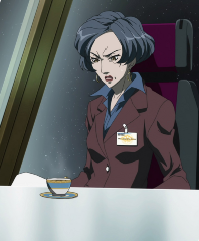 File:Nebula Cup Chairwoman.png