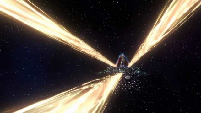 File:Parabellum - Opening Fire.png