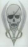 Viracocha - Emblem