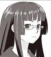 File:Chiaki Kurihara (Movie Manga Character Intro).png