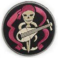 Merchandise - Bentenmaru Badge.jpg