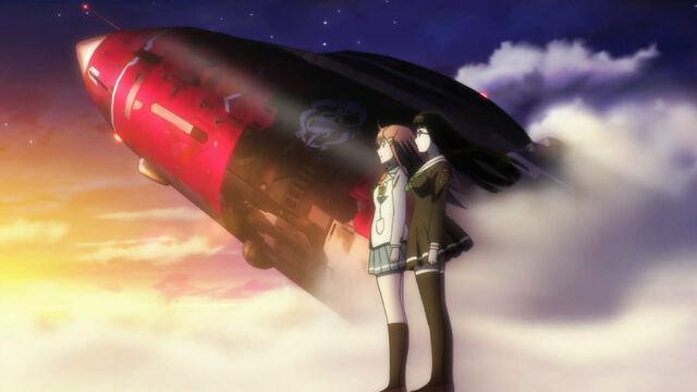 File:Marika and Chiaki (Opening).jpg