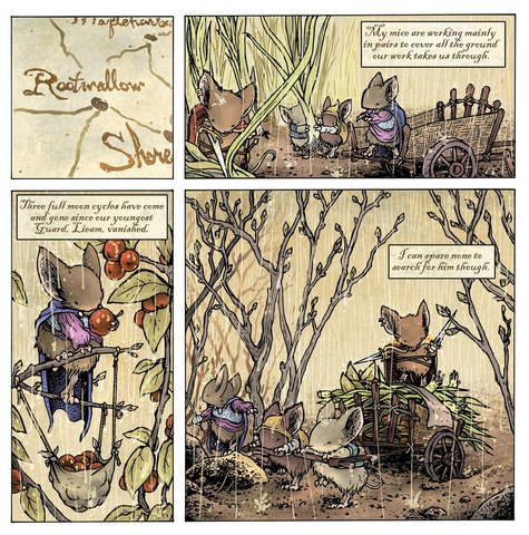 File:Spring 1153 Page 3.png