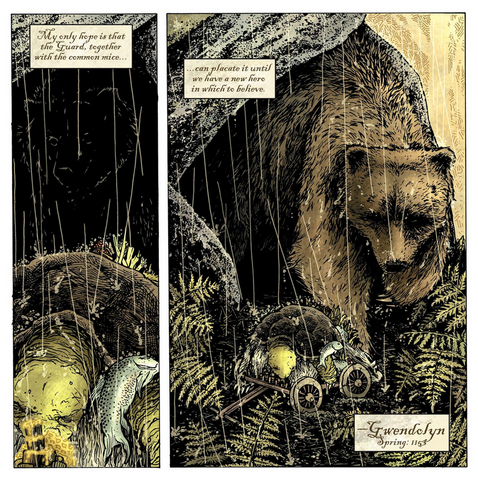 File:Spring 1153 Page 11.png