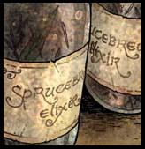 File:Sprucetuck - Elixir.png