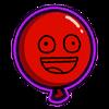 CharacterBloon