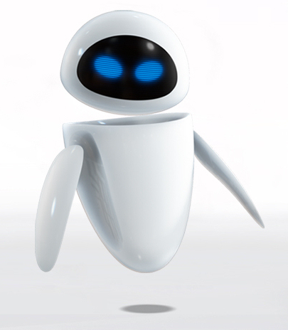 File:EVE.PNG