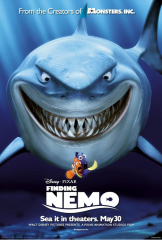 File:Finding Nemo Poster 4.PNG