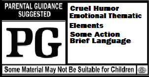 File:PG rating.png
