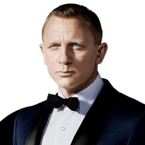 File:James Bond.jpg