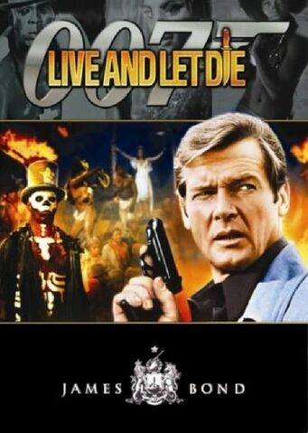 File:Live and Let Die.jpg