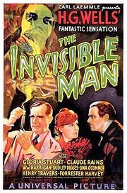 220px-The-Invisible-Man