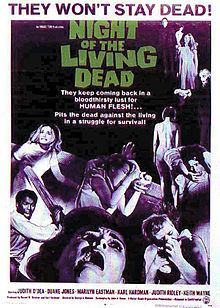 File:220px-Night of the Living Dead affiche.jpg