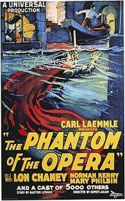 215px-The Phantom of the Opera (1925 film)