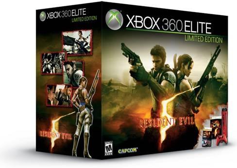 File:Resident evil 5 xbox 360.jpg
