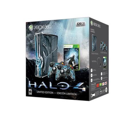 File:Halo 4 xbox 360 packaging.jpg