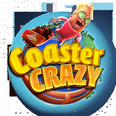 File:Coaster Crazy logo.png