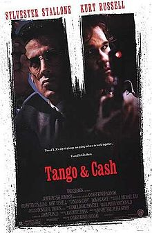 File:220px-Tango and cash.jpg