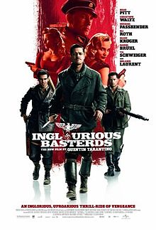 File:220px-Inglourious Basterds poster.jpg