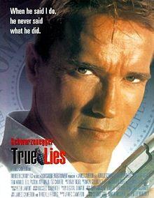File:220px-True lies poster.jpg