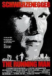 220px-The-Running-Man
