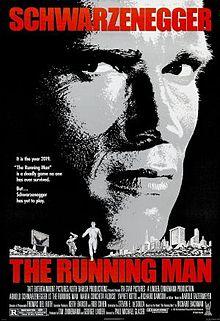 File:220px-The-Running-Man.jpg