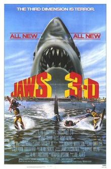 220px-Jaws 3d