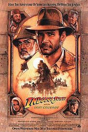 220px-Indiana Jones and the Last Crusade A (1)