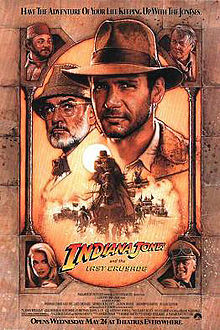 File:220px-Indiana Jones and the Last Crusade A (1).jpg