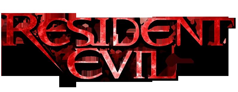 image - resident evil logo | movie database wiki | fandom