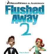 Flushed Away 2