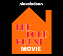 The Loud House (Live-Action Film)
