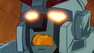 Transformers-movie-prowl-dies