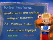 ELMO bonus features