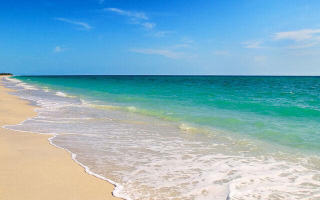 File:Florida-Beaches-002.jpg